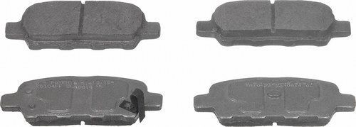 Auto Parts Canada Online Experts in the Auto Parts Industry. - Brake Pads For Nissan Quest From Wagner ThermoQuiet PD905 Brake Pads, $68.75 (http://www.autopartscanadaonline.ca/brake-pads-for-nissan-quest-from-wagner-thermoquiet-pd905-brake-pads/)