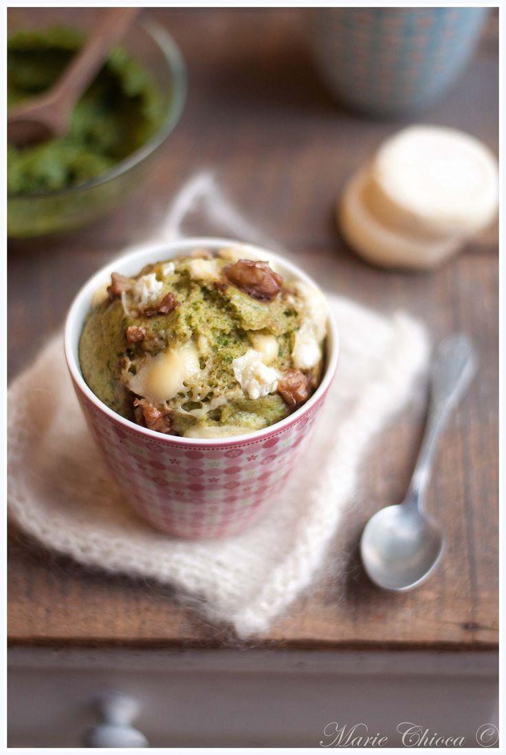 5-mugcake-brocolis