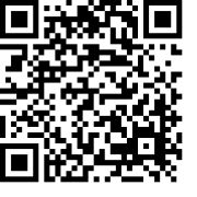 Poster campaigns using QR codes and retargeting