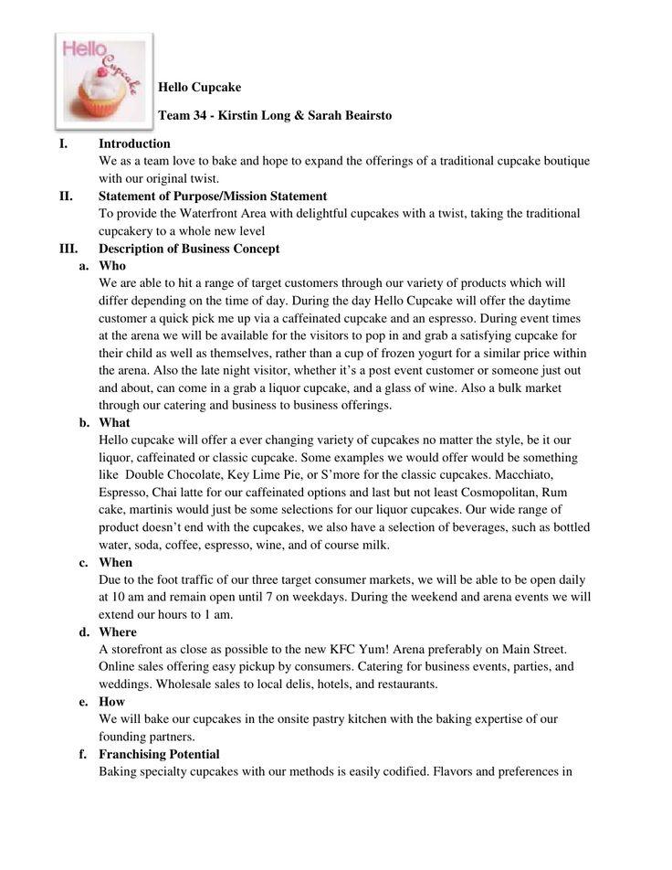 mark x company a executive summary Executive summary the kansas insurance department (kid) performed a market conduct examination of trustmark life insurance company (tlic) and trustmark insurance company (tic).
