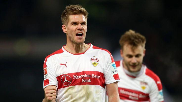 Heimsieg gegen Nürnberg: VfB Stuttgart bleibt auf Aufstiegskurs