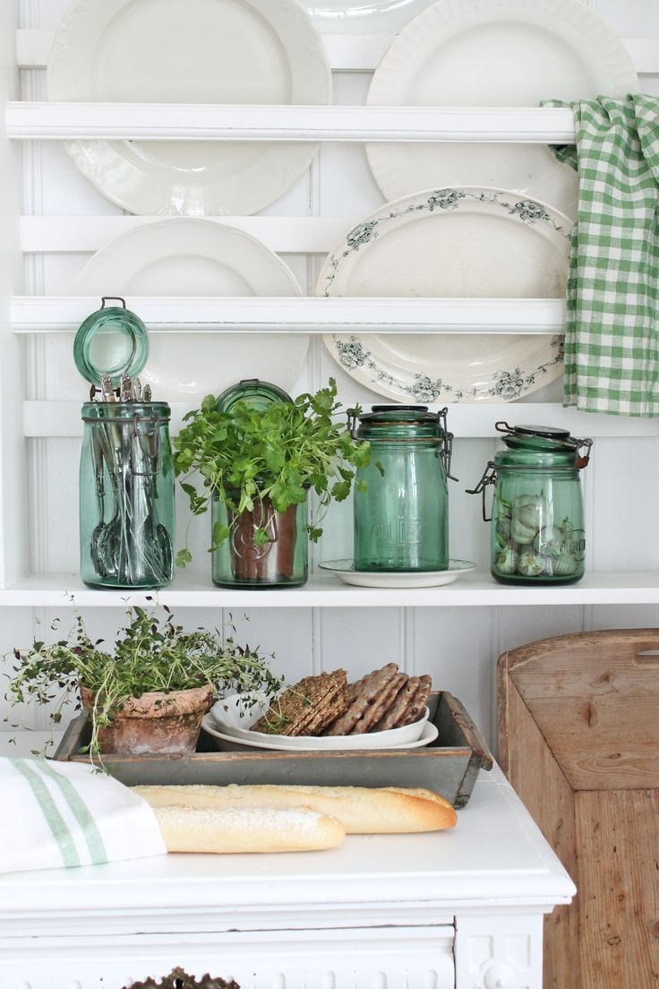 Best Images About Vintage Kitchen Stuff  On Pinterest - Country kitchen columbia mo