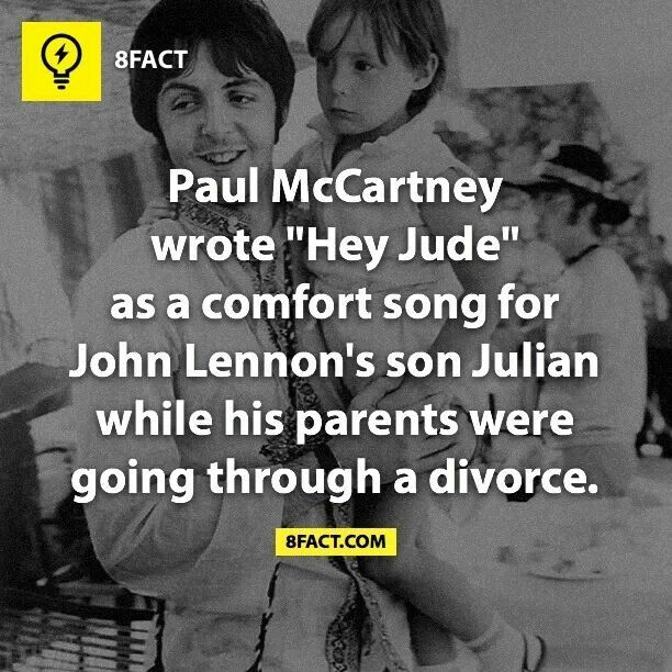 Paul McCartney-- Such a tender heart has Paul wrapped around everyone's finger.  He is awesome.