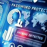 Cybersecurity and social media top compliance concerns http://www.medicalofficemgr.com/cybersecurity-and-social-media-top-compliance-concerns/