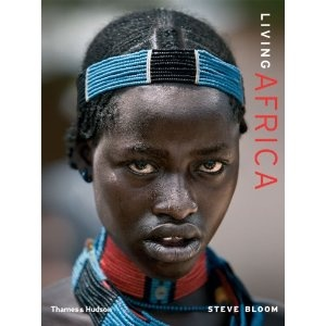 Living Africa (Steve Bloom)