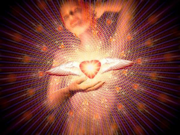 10 волшебных способов избавиться от проблем - Эзотерика и самопознание                                http://www.esotericblog.ru/2017/05/10_4.html