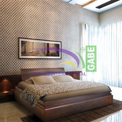big_ID02070-BED-IBERIA-FLUSH-NO-LEGS.jpg 420×420 pixels #lowbed #iberia #teakwod color #teakbrown #handmade #customdesign #gabe #gabeart #gabeinternational #production #furniture #furnituretoday #bed #bedroom more products visit www.gabeart.com