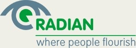 Care Learning Centre's Recruitment and Partnership Manager attended the Employment support training event 'Radian' at Eastleigh's rugby Club.  The event helps the residents of Radian to find work, training, an apprenticeship or voluntary opportunities.  If you would like to find out more information contact our head office: 01983 533993.