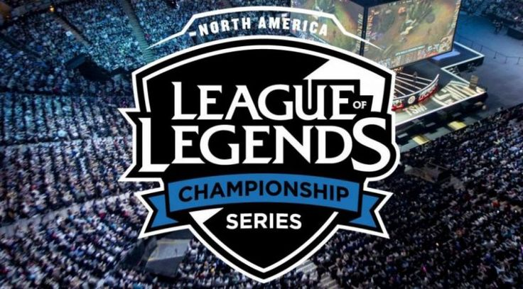 What the EU LCS announcement could mean for NA LCS http://thegamehaus.com/2017/09/05/what-the-eu-lcs-announcement-could-mean-for-na-lcs/ #games #LeagueOfLegends #esports #lol #riot #Worlds #gaming