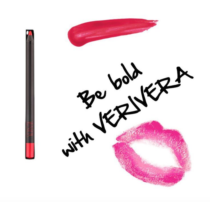 Be bold with VERIVERA  shop the look www.verivera.com