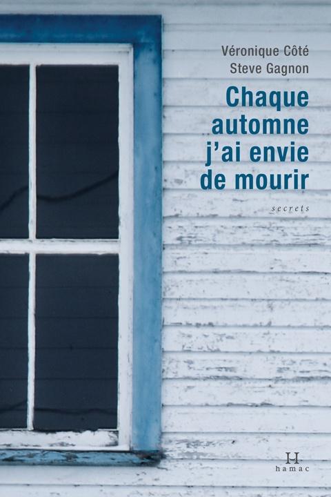 """""""L'oeuvre vibre surtout d'une humanité bouleversante en raison de sa profonde résonance. » Eric Moreault, Le Soleil"""