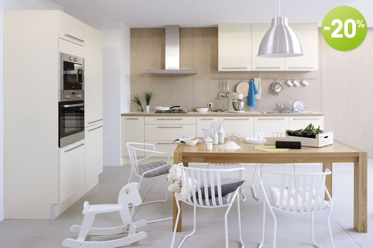 Best 57 Deco Cuisine images on Pinterest Arquitetura, Tiling and