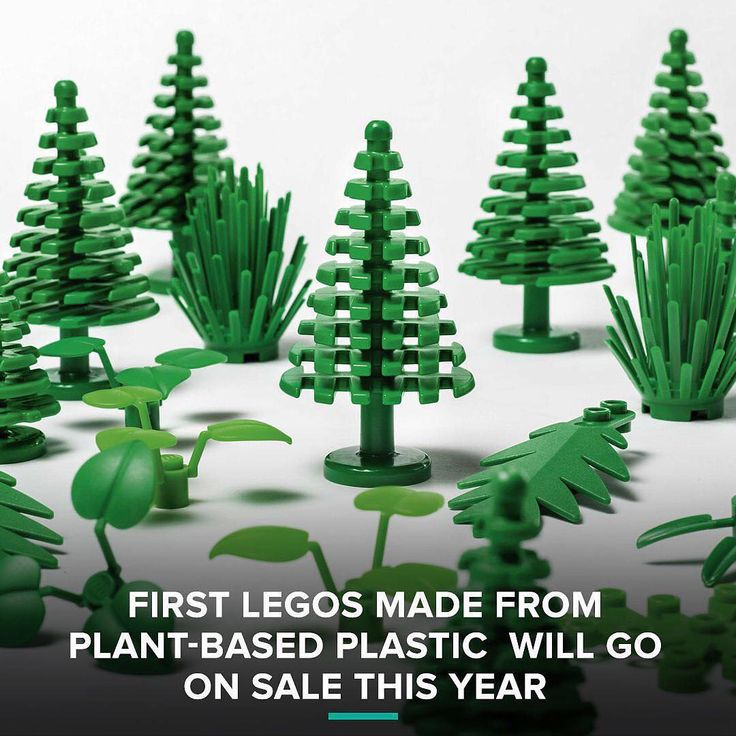 So happy about this. Good for our kids and the environment. . . . . . #lego #legostagram #legophotography #starwars #legostarwars #minifigures #legominifigures #toyphotography #instalego #legomania #legoland #ninjago #toys #legos #afol #toy #brick #legoninjago #marvel #legophoto #legofan #legomoc #brickcentral #photography #legogram #photo #bricknetwork #moc #fun #instagood