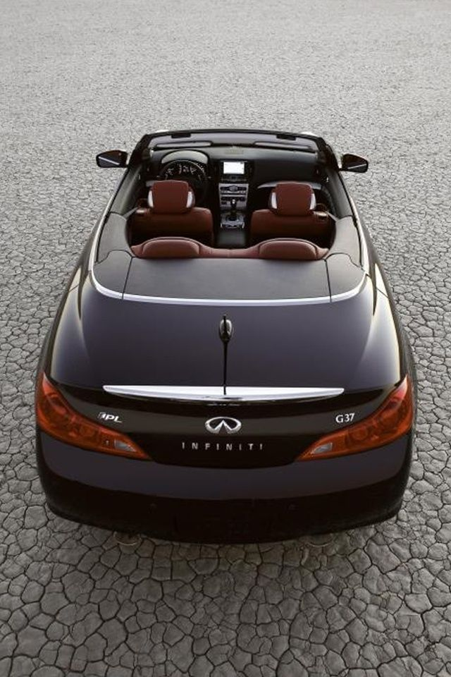 1000 ideas about best luxury cars on pinterest autos for 100 dollar window tinting