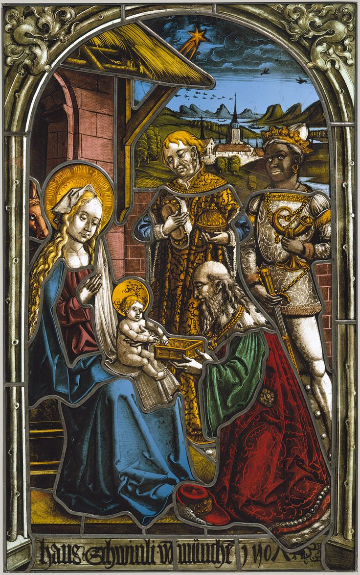 """the art of making of stain glass windows history essay The stainedglassquarterly 273 """"the tiffany glass company has finished for mr sr van duzen a stained glass window representing the good shepherd it is a memorial window for achapel near."""