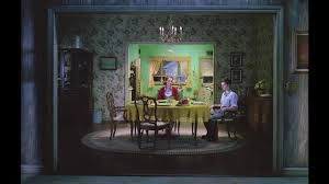 Image result for images gregory crewdson