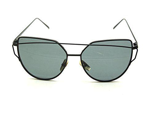 RetroUV-Arbeiten-Sie-Frauen-Katzenaugen-Sonnenbrille-Klassische-Marken-Designer-Twin-Beams-Sonnenbrille-Dame-Beschichtung-Spiegel-Flat-Panel-Objektiv-Glser-Oktoberfest