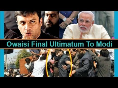Shocking News: Akbaruddin Owaisi Finally Speaks On Demonetisation & Gives Final Ultimatum To Modi - http://positivelifemagazine.com/shocking-news-akbaruddin-owaisi-finally-speaks-on-demonetisation-gives-final-ultimatum-to-modi/ http://img.youtube.com/vi/7B2ubBgADMM/0.jpg *Today Special Deal*  Shocking News: Akbaruddin Owaisi Finally Speaks On Demonetisation & Gives Final Ultimatum To Modi. *Today Special Deal* Please follow and like us:  			var addthis_config =