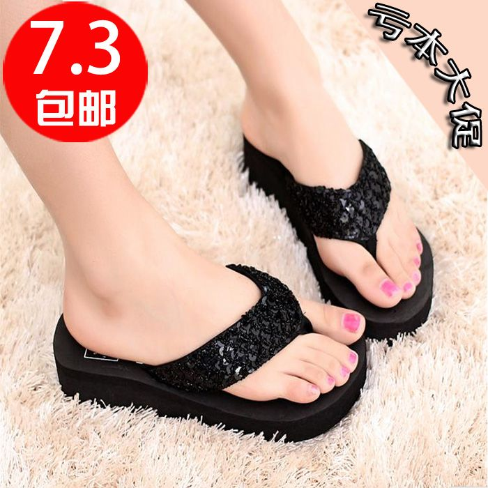 Cheap Women's Sandals on Sale at Bargain Price, Buy Quality sandal lady, sandal making, slippers pets from China sandal lady Suppliers at Aliexpress.com:1,Department Name:Adult 2,Lining Material:Canvas 3,Style:Leisure 4,Occasion:Casual 5,Insole Material:Latex