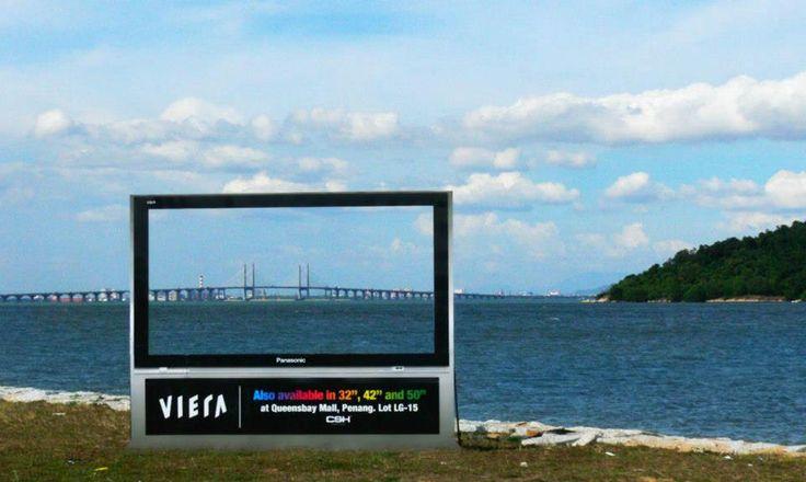 #Panasonic #Malaysia: #Colors True To Life