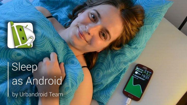 maxresdefault 1 more android diff stuff sleep maxresdefault 1