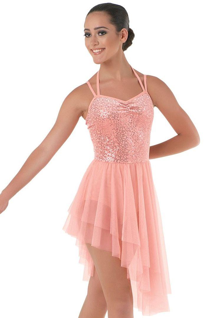 a5528ed0c6fcbc80a5fa71f4746d08c4  lyrical dance costumes baton twirling