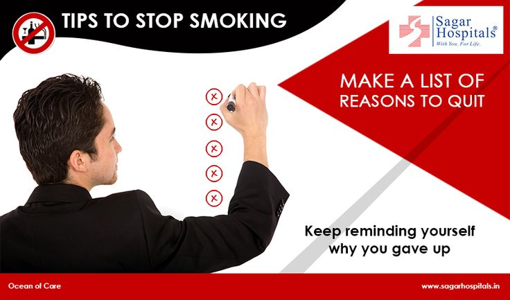 smoking needs to stop Stop tobacco mobile trainer is an application that will help you gradually quit smoking with ease thanks to an online therapist whom will guide you at all times 💚 begin to recover your health and enjoy the benefits of quitting to smoke.