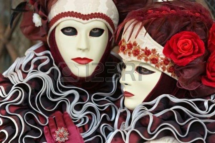 venice-masks-carnival
