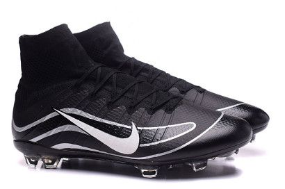 Great deals on Cheap Soccer Cleats at the best prices online at soccerkpstore. Check out the New 2016 Nike and Adidas Soccer Cleats at soccerkpstore.com. Free Shipping!