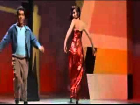 Cantinflas El bolero de Raquel escena del Baile - YouTube   funny ruthie   Pinterest   Watches, Boleros and Cantinflas