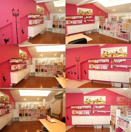 202 Best My Scrapbook Room Ideas Images On Pinterest | Craft Space, Storage  Ideas And Home