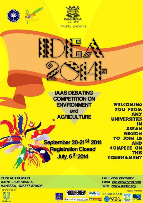 Lomba debat se ASEAN