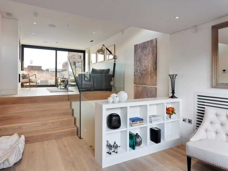 4 bedroom House for sale in Betterton Street, Covent Garden, WC2H - CBRE Residential