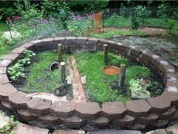 Kuvahaun tulos haulle diy tortoise terrarium