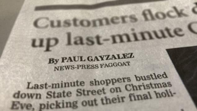Santa Barbara news - the news you need to know