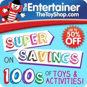 New Offers and Deals: Pawpatrol Rockys Barn Rescue for 10 instead of 20 at the Entertainer Toy Shop  SHOP NOW  Pawpatrol Rockys Barn Rescue for 10 instead of 20  Dont forget that it is FREE DELIVERY on all orders over 40!  http://ift.tt/2zhmuae