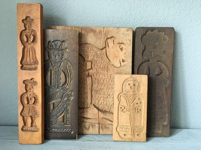 235 best verzameling keuken images on pinterest irons peter o 39 toole and auction - Deco keuken oud land ...