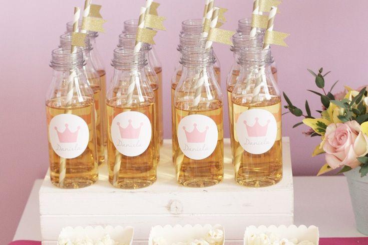 botellines-personalizados-fiesta-princesas