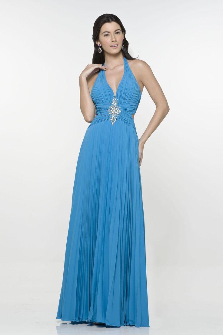 123 best Wedding Dresses images on Pinterest | Bridal gowns, Short ...