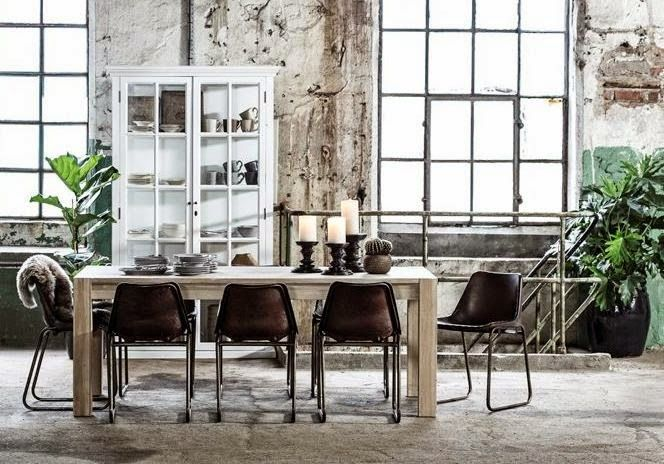 Blogg Home and Cottage: Vi tjuvstarter møbelsalget i våre sosiale medier fra mandag 29.12