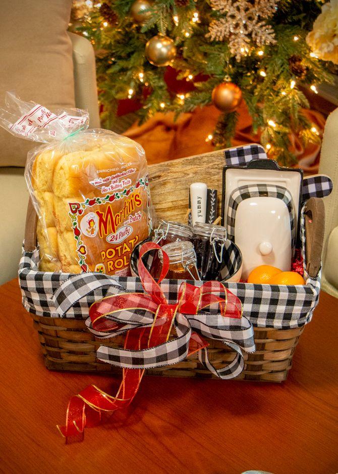 Homemade Holiday Gifts Homemade Holiday Homemade Holiday Gifts Custom Holiday Gifts
