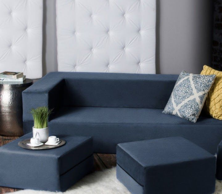 The Best Couches To Buy In 2019 Sofas And Couches Lonny Poltrona Frau Modern Italian Furniture Home Interior Design La In 2020 L Shaped Sofa Designs Sofa Design Sofa