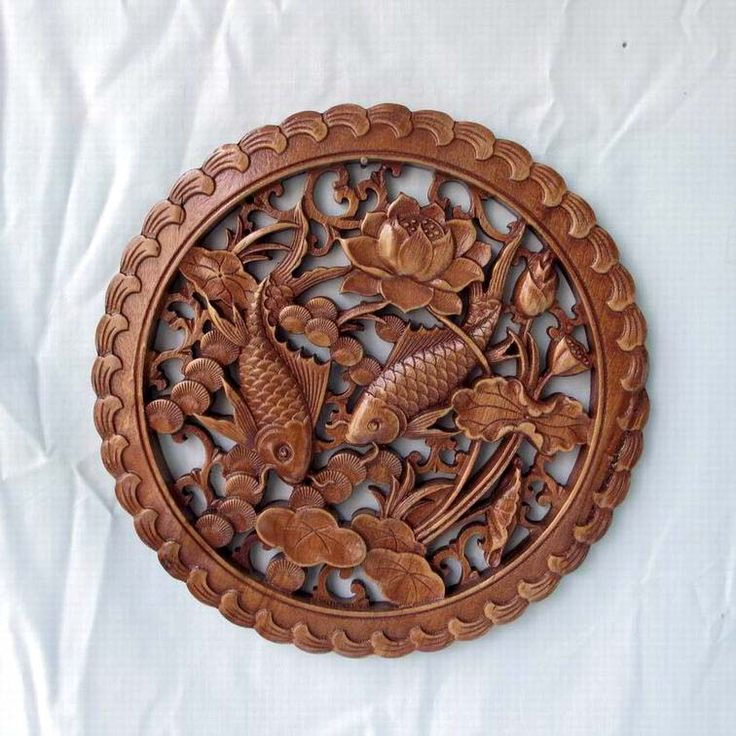 Best chinese relief carving images on pinterest