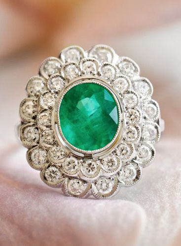Delaney Ring