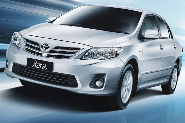 Top car brands are not free from excise duty including Maruti SX4, Honda Civic & Toyota Corolla Altis... http://www.autoinfoz.com/india-car-news/Car-News-car-news/Top-Car-Brands-Including-Maruti-SX4--Honda-Civic-and-Toyota-Altis-are-exempted-from-30-percent-excise-duty-458.html
