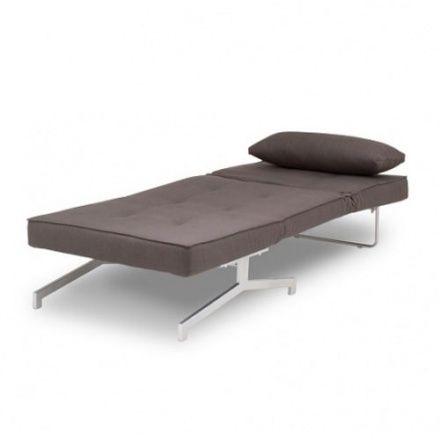 Rococo - Armchair Sofa Bed