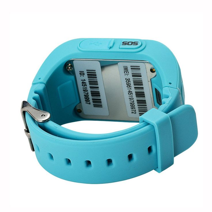 GPS Tracker Children Baby Q50 Smartwatch for Kids SIM OLED Screen SOS Emergency Smart. Function: Answer Call,Remote Control, Dial Call,Alarm Clock,Push Message,Passometer,Sleep TrackerBrand Name: SOVAWINAPP Download Available: NoStyle: CuteROM: 128mbLanguage: French,Italian,Russian,Spanish,Polish,Turkish,Portuguese,English,GermanBand Material: Silica GelRAM: 128mbBattery Capacity: 300-450mAhBattery Detachable: NoCase Material: RubberBand Detachable: YesMultiple Dials: NoCPU Model: MTK6261…