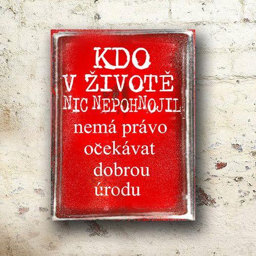....dobrá úroda http://www.fler.cz/zbozi/dobra-uroda-3402614