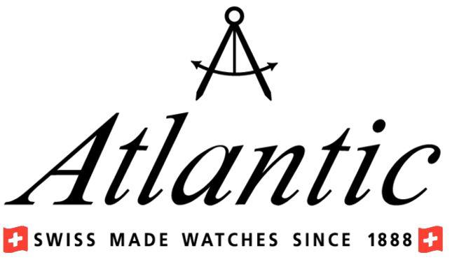 Schweizer Uhren von Atlantic Firmenportrait und Informationen zu Atlantic Watch Production Ltd Schweiz aktuelle Schweizer Uhren Kollektion