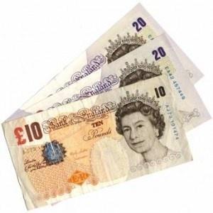 A cash advance is everfi photo 1